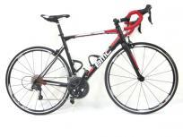 BMC ALR01 2015 モデル 54 ロードバイク 自転車