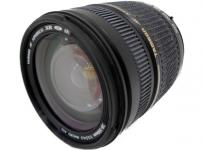 TAMRON タムロン AF ASPHERICAL XR LD IF 28-300mm F3.5-6.3 MACRO Nikon用 カメラ ズームレンズ