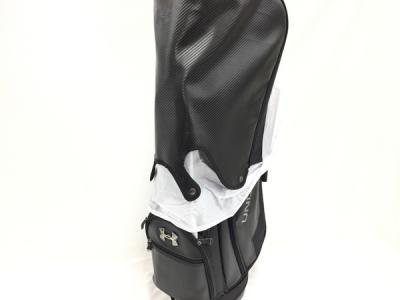アンダーアーマー AGF3792 ゴルフ キャディバッグ メンズ