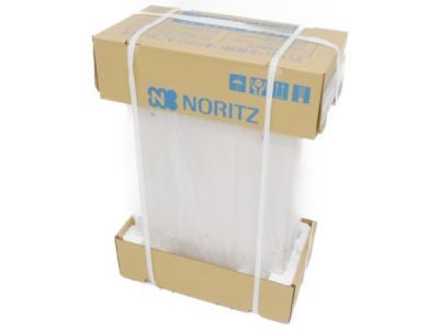NORITZ ノーリツ 石油ふろ給湯器 OTQ-G4702WFF + FF-102A 薄型給排気筒セット