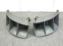 ALTEC アルテック LANSING 311-90 セクトラル ホーン 音響機材の買取