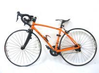 ANCHOR アンカー RFA5W SPORT TIAGRA ロードバイク 自転車 女性用モデルの買取