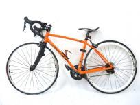 ANCHOR アンカー RFA5W SPORT TIAGRA ロードバイク 自転車 女性用モデル