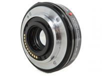OLYMPUS M.ZUIKO DIGITAL 1.4X Teleconverter MC-14 テレコンバーター カメラ