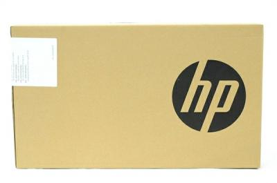 HP Pavilion ノート パソコン 4KZ15PA