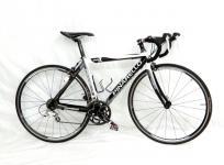 ロードバイク PINARELLO FP1 FP1 ALUMINIUM-7005-T6(CARBBON LAMA)の買取