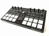 PIONEER serato DDJ-SP1 DJ コントローラー DJ機器 セラート パイオニア