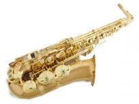 YANAGISAWA ヤナギサワ A-WO2 アルトサックス 管楽器 楽器 サックス
