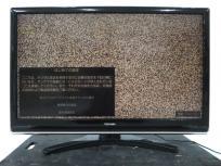 TOSHIBA 東芝 REGZA 42Z7000 テレビ 42V型 TV 家電