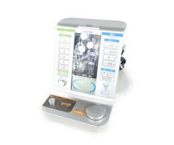 OMRON オムロン HV-F5200 電気治療器