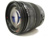 Panasonic LUMIX 12-35mm F2.8 ASPH レンズの買取