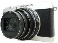 OLYMPUS オリンパス STYLUS SH-1 コンデジ コンパクトデジタルカメラ