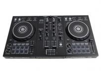 Pioneer パイオニア DDJ-400 DJコントローラー 2018年製