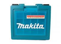 makita マキタ 6963SPK ソフトインパクトドライバ 電動工具