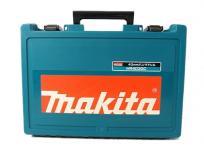 makita マキタ HR4030C 40mm ハンマドリル 電動工具