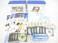 LINGUAPHONE リンガフォンメソッド ジュニアコース ベーシックコース 教材 英語 CD DVD テキスト