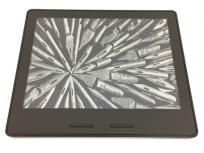 Amazon Kindle OASIS SW56RW Wi-Fi 3GB キンドル 電子書籍 タブレットの買取