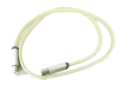 OYAIDE USB d+ CLASS S 1.0m USBケーブル