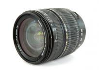 TAMRON タムロン AF ASPHERICAL XR Di LD 28-300mm 1:3.5-6.3 MACRO カメラ レンズ 機器