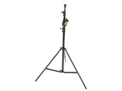 Manfrotto 420JB 三脚 照明 スタンド カメラ