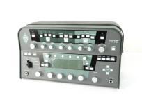 KORG Kemper Profiling Amplifier Power Head ケンパー パワーアンプ搭載 オーデイオ 音響 器材