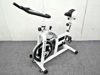HAIGE HG-YX-5006 エアロ フィットネス スピン バイク 家電