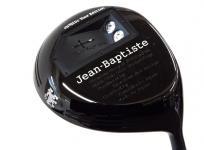 Jean Baptiste JB701Dr Tour Edition ジャン・バティスト ドライバー
