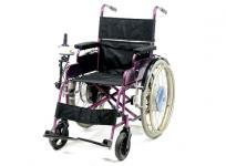 ヤマハ JWX-1 車椅子用電動ユニット付電動車椅子の買取
