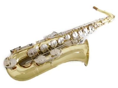 selmer USA 1244 テナーサックス 楽器 管楽器 吹奏楽