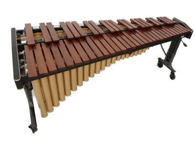 KOROGI こおろぎ SE800 マリンバ セレクション 打楽器 木琴 57鍵 タイプL 直接引取限定