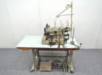 PEGASUS ペガサス W562-02/21 工業用 ミシン 家電