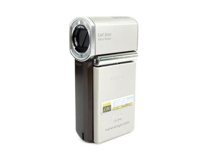 SONY ソニー ハンディカム HDR-TG1 デジタル ビデオ カメラ 機器