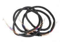 Acoustic Revive SPC-2.0PA スピーカーケーブル アコースティックリバイブ 4C7 約1m80 2本の買取