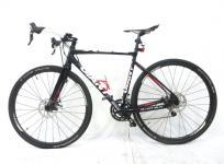 GIANT TCR SLR 2 ALUXX SLR ロードバイク S サイズ