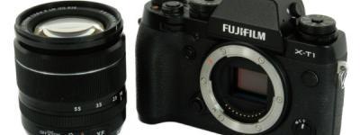 訳有 FUJIFILM 富士フィルム X-T1 Xシリーズ ミラーレス 一眼 カメラ ブラック 撮影