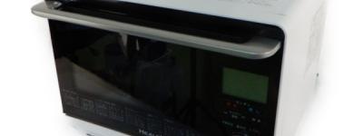 SHARP シャープ ヘルシオ AX-MP300 ウォーターオーブン 調理家電 大型
