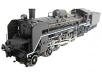 KATO カトー 2023 C57 4次形 鉄道模型 Nゲージの買取