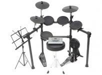 MEDELI メデリ DD-504J 電子 ドラム 楽器 オーディオ 音楽 機材