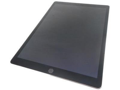 Apple アップル iPad Pro ML0N2J/A Wi-Fiモデル 128GB