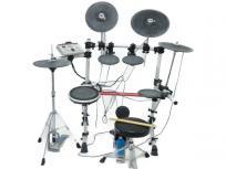 YAMAHA DTXP4 DTXPRESS IV 電子 ドラム 音響 機器