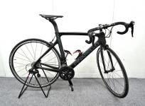 PINARELLO ピナレロ GAN 105 2017 ロードバイク 自転車の買取