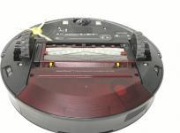 iRobot Roomba 885 PLUS ルンバ885 プラス ロボット 掃除機の買取