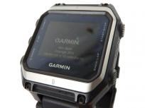 GARMIN ガーミン epix J ハンドヘルドGPS ウォッチ 日本語版