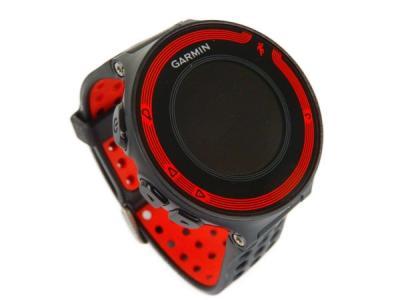 d38da34eed GARMIN ForeAthlete 220J(スポーツ)の新品/中古販売 | 1436176 | ReRe[リリ]