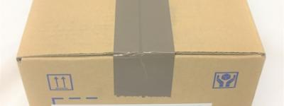 TOTO アクアオ-トTENA40AW 洗面用 自動 水洗 金具 28mm