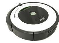 iRobot Roomba ルンバ 680 ロボット掃除機 クリーナーの買取