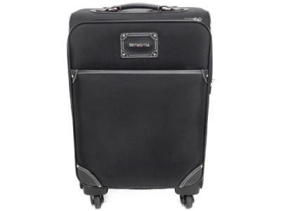 SAMSONITEサムソナイト PRIMMA プリーマ スピナー55 キャリーバッグ スーツケース