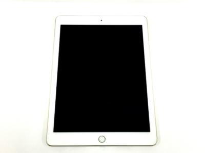 Apple iPad MLQ52J/A Wi-Fi+Cellularモデル 128GB SIMフリー ゴールド 9.7型 タブレット