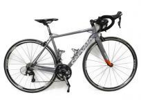 CERVELO サーベロ R2 2016 モデル ロードバイク 自転車 garmin edge 510 サイクルコンピューター付 23インチ