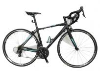Bianchi ビアンキ NIRONE-7 ロードバイク 自転車 サイクリング
